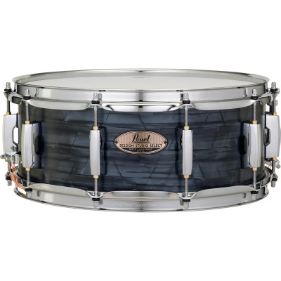 "Pearl STS Session Studio Select - 14""x5.5"" Snare Drum"