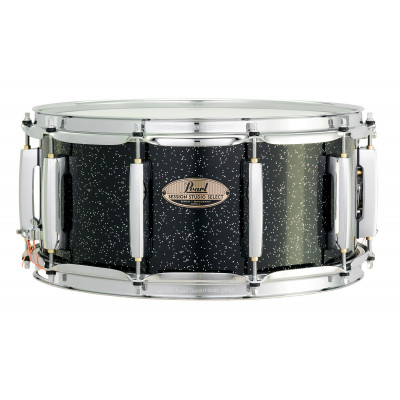 "Pearl STS Session Studio Select - 14""x6.5"" Snare Drum"
