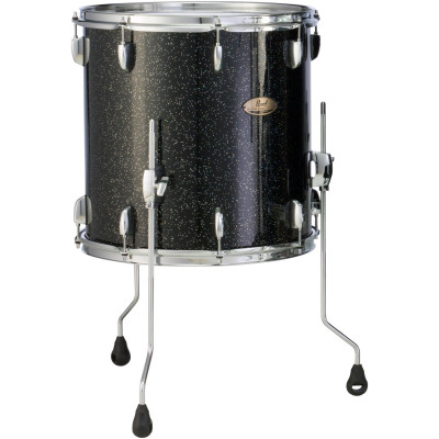 "Pearl STS Session Studio Select - 18""x16"" Floor Tom"