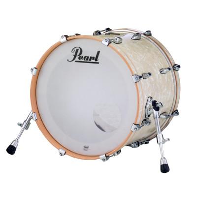 "Pearl STS Session Studio Select - 20""x14"" Bass Drum w/ BB3 Bracket"