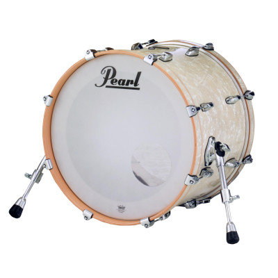 """Pearl STS Session Studio Select - 20""""x14"""" Bass Drum"""