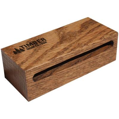 Treeworks Wood Block - Medium
