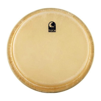 "Toca Large 7"" Head for Synergy Synthetic Bongos"