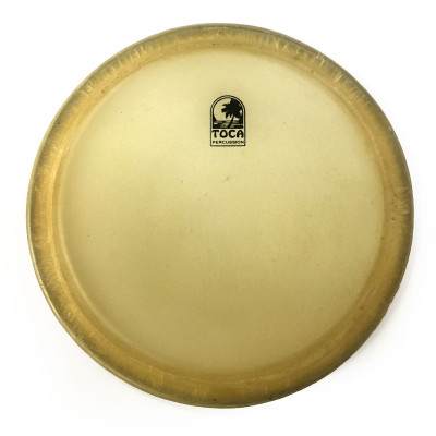 "Toca 11"" Conga Head Traditional Series"