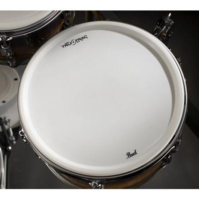 """Pearl 16"""" Tru-Trac Electronic Drumhead - Dual Zone"""