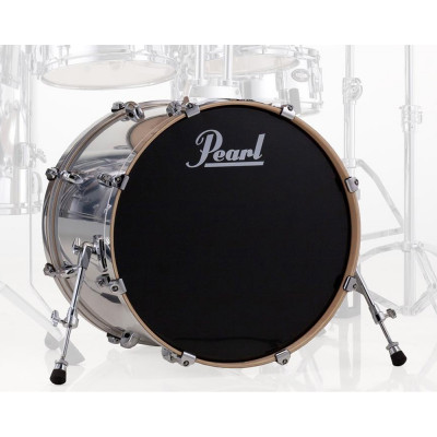 Pearl Vision VB Series Bass Drums