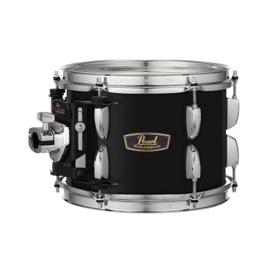 "Pearl FW Wood Fiberglass - 10""x7"" Tom"