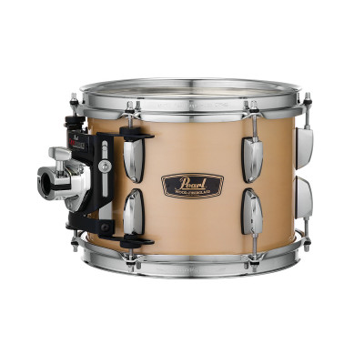 "Pearl FW Wood Fiberglass - 12""x8"" Tom"