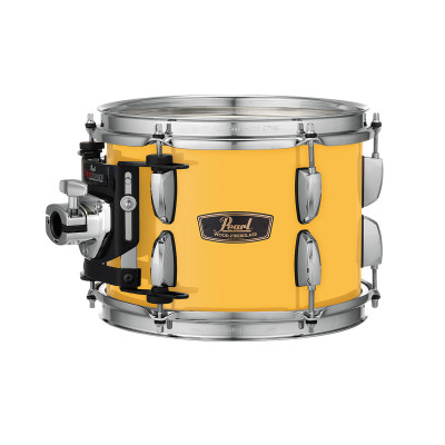"Pearl FW Wood Fiberglass - 13""x9"" Tom"