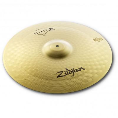 """Zildjian 20"""" Planet Z Ride"""