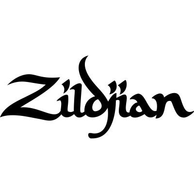 Zildjian Logo