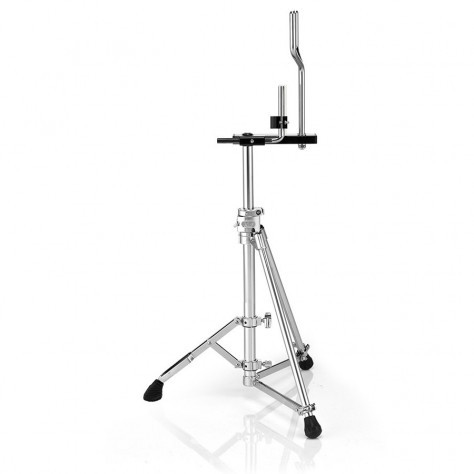 pearl marching snare stand w adjustable legs for bleachers level surface drums on sale. Black Bedroom Furniture Sets. Home Design Ideas
