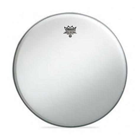 remo ambassador drum head coated 17 inch drums on sale. Black Bedroom Furniture Sets. Home Design Ideas