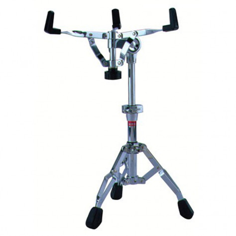 ludwig 400 series snare stand double brace l422ss drums on sale. Black Bedroom Furniture Sets. Home Design Ideas