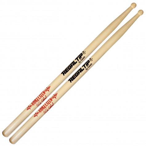 Regal Tip 5AE E-Series Drum Sticks - Drumsticks - Sticks