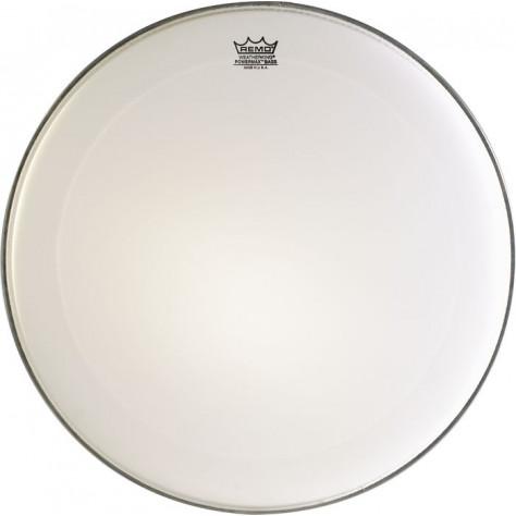 remo powermax drum head pipe drum 14 inch drums on sale. Black Bedroom Furniture Sets. Home Design Ideas