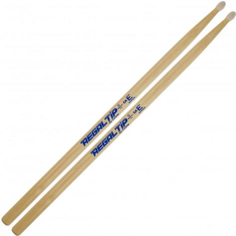 Zildjian Hickory Series 5B - Soul Drums