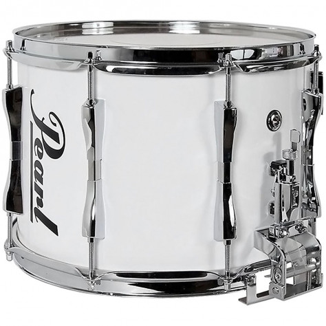 pearl competitor series marching snare drums drums on sale. Black Bedroom Furniture Sets. Home Design Ideas