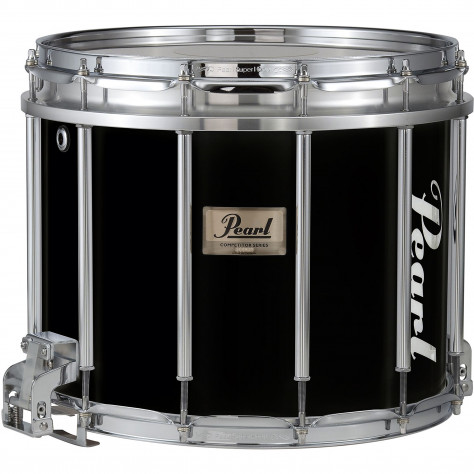 pearl competitor series high tension marching snare drums drums on sale. Black Bedroom Furniture Sets. Home Design Ideas