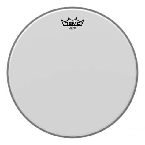 remo m5 special snare snare batter drum head 5 mil thin 14 inch drums on sale. Black Bedroom Furniture Sets. Home Design Ideas