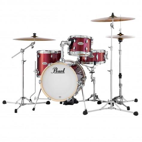 Pearl Mdt Midtown Shell Pack Drums On Sale